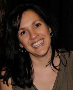 Mélanie Dutemple